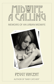 Midwife - A Calling