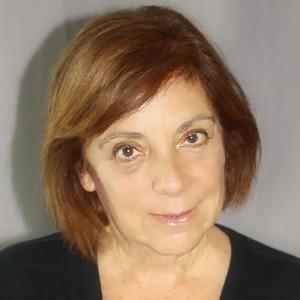 Annie Schrank