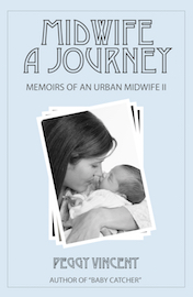 Midwife: A Journey