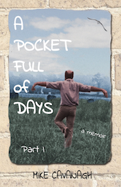 A Pocket full of Days
