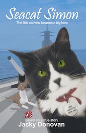 Seacat Simon