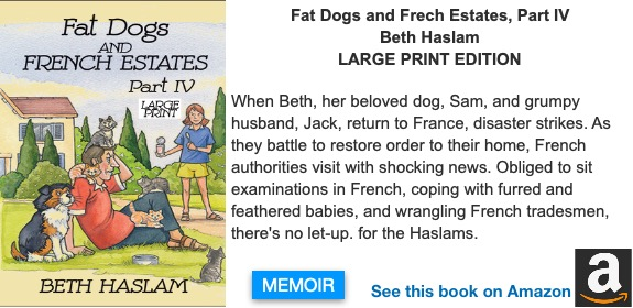 Large Print Fat Dogs 4