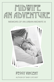 Midwife: An Adventure