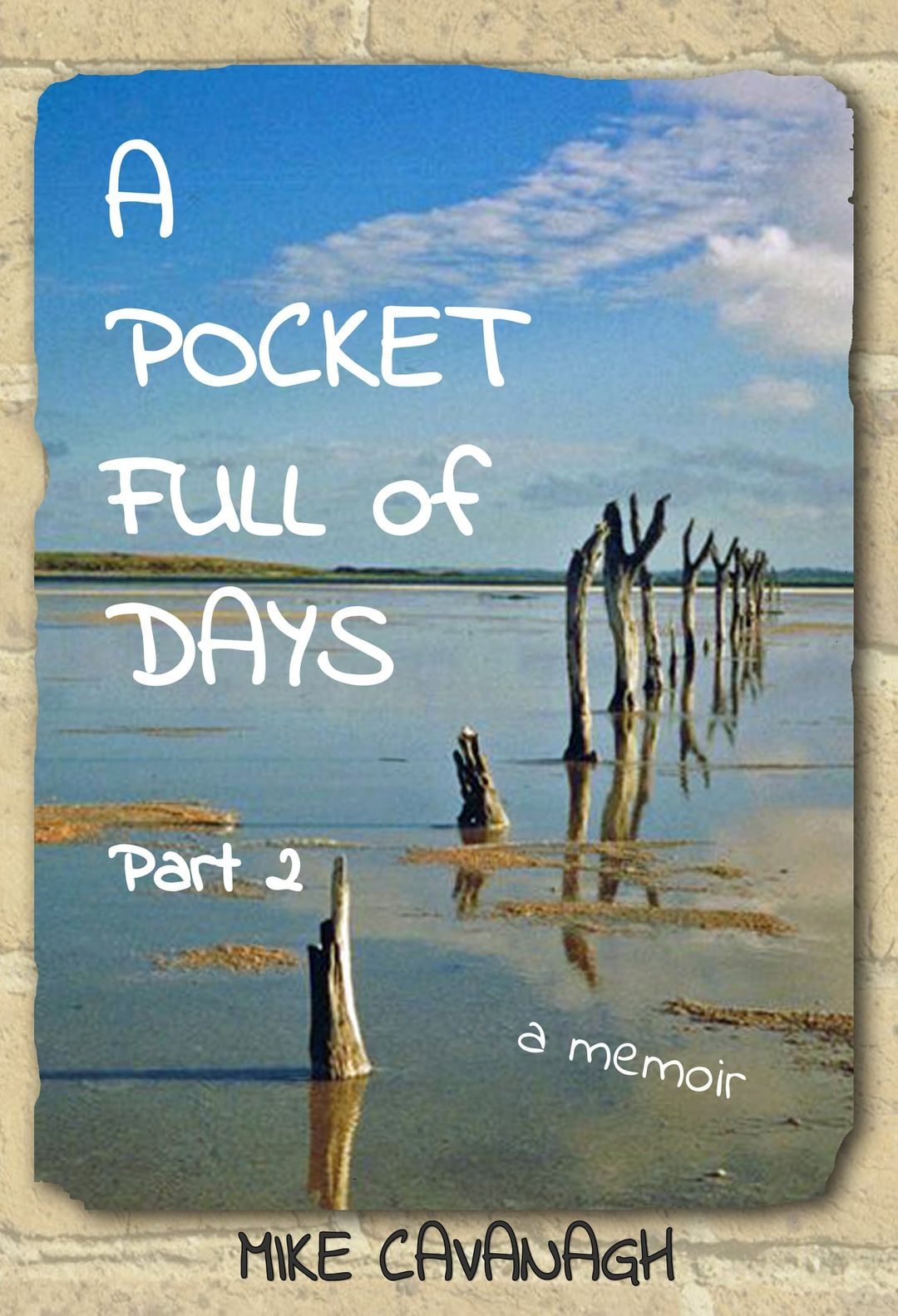 A Pocket Full of Days, Part 2